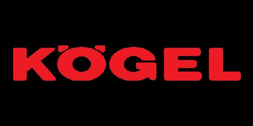 KÖGEL